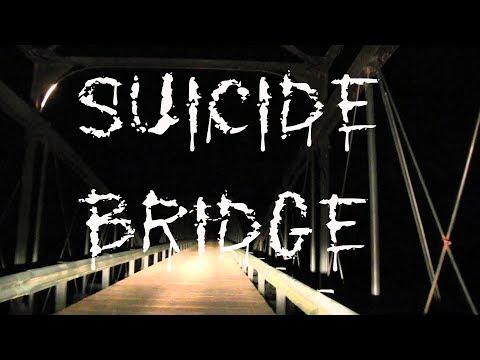 Delhi ka Suicide bridge | दिल्ली का सुसाइड ब्रिज | Real Indian Horror Stories: 30