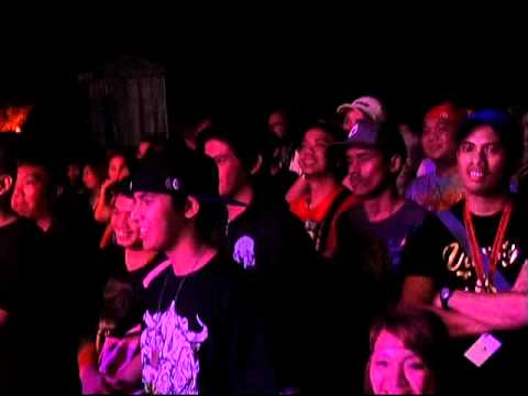 fliptop battle the modern balagtasan