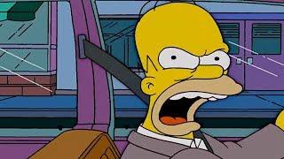 "Homer - ""I"