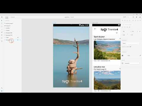 hqdefault - Débuter avec Adobe XD