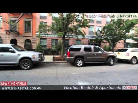 video-tour-of-a-1-bedroom-vacation-rental-apartment-in-chelsea,-manhattan,-new-york