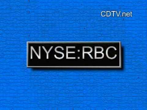 CDTV.net 2010-02-10 Stock Market News, Trading News, Analysis & Dividend Reports