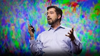 A new way to study the brain's invisible secrets | Ed Boyden(, 2016-08-29T17:58:05.000Z)