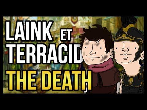 LES PAYSANS COMBATTENT LA PESTE (The Black Death RP)
