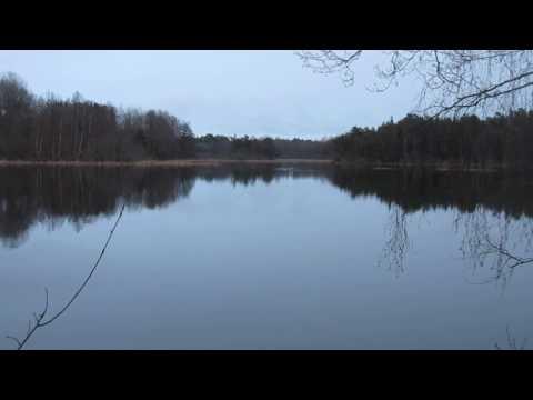 Ian Boddy – Time Lapse / Dammtorpssjön (april 2017)