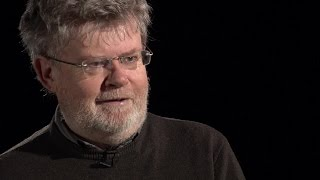 Why Study St Augustine of Hippo with John Milbank