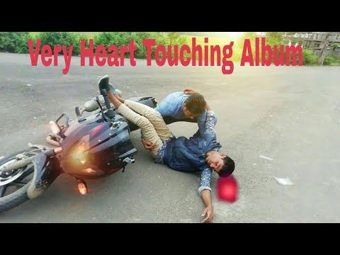 💘 Heart Touching Song🎶 Meri 🕴Zindagi Sawaari👈
