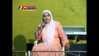 pengajian halal bi halal(07)