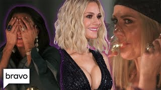 Dorit Kemsley's Most Unforgettable Moments on RHOBH | Bravo