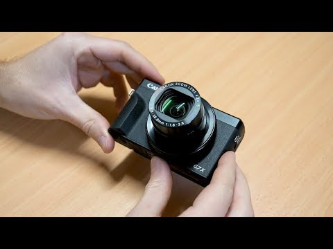 canon-g7x-iii---hands-on-review-&-vlogging-test