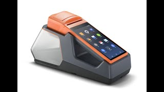Download Issyzonepos How To Connect Loyverse Pos App In