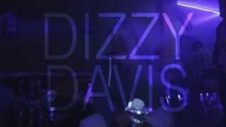 Dizzy Davis \