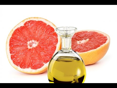 7 Grapefruit Seed Extract Uses, Plus Dangers to Watch Out For