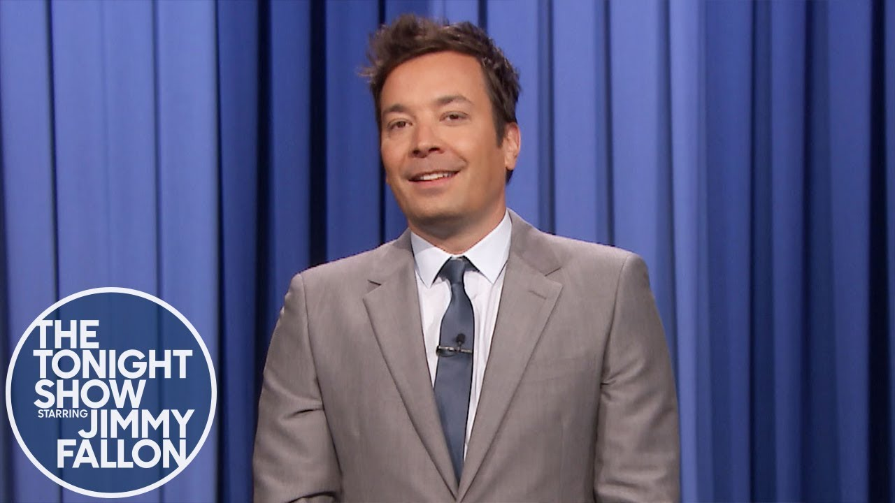 Jimmy Fallon Has Mole Removed on The Dr. Oz Show advise