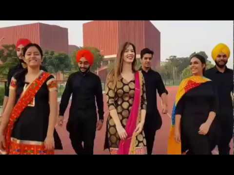 Udhar Chalda|| Gurnam Bhullar || Punjabi Bhangra || Jas Preet Singh