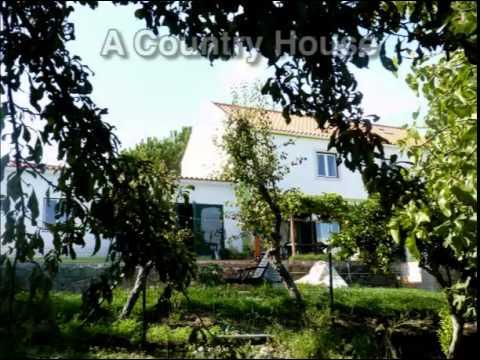 For sale Villa, Lisboa, Lisbon, Portugal, casanova loures