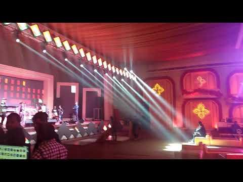 DJ Rahul club 8802317445