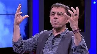 Seis Mujeres Sin Piedad   Juan Carlos Monedero