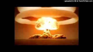 La historia secreta de la bomba atomica