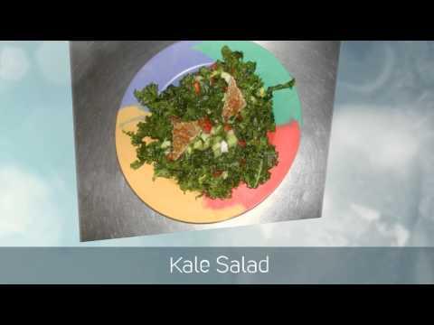 Go Raw Cafe Las Vegas Organic,Raw, Live, Vegan cuisine