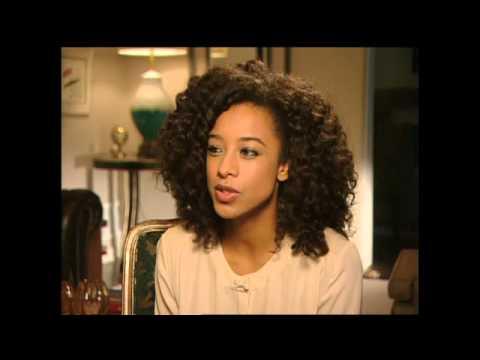 Corrine Bailey Rae interview