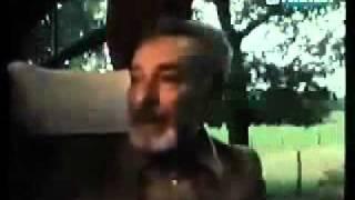 PRIMO LEVI. RITORNO AD AUSCHWITZ II parte.mpg