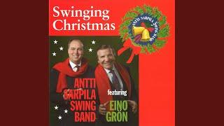First Noel Swing