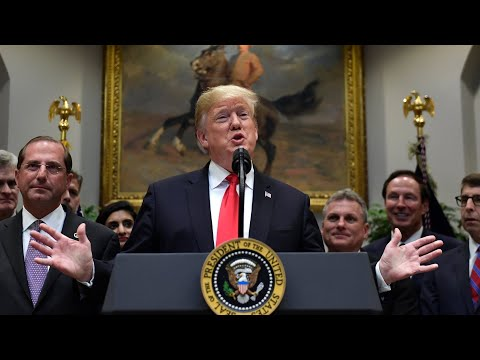 trump-delivers-remarks-at-interagency-task-force
