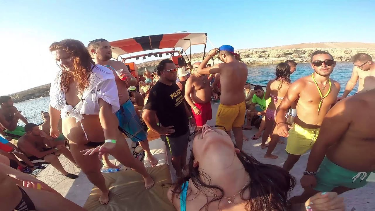 Ayia napa cruise ship sex pictures