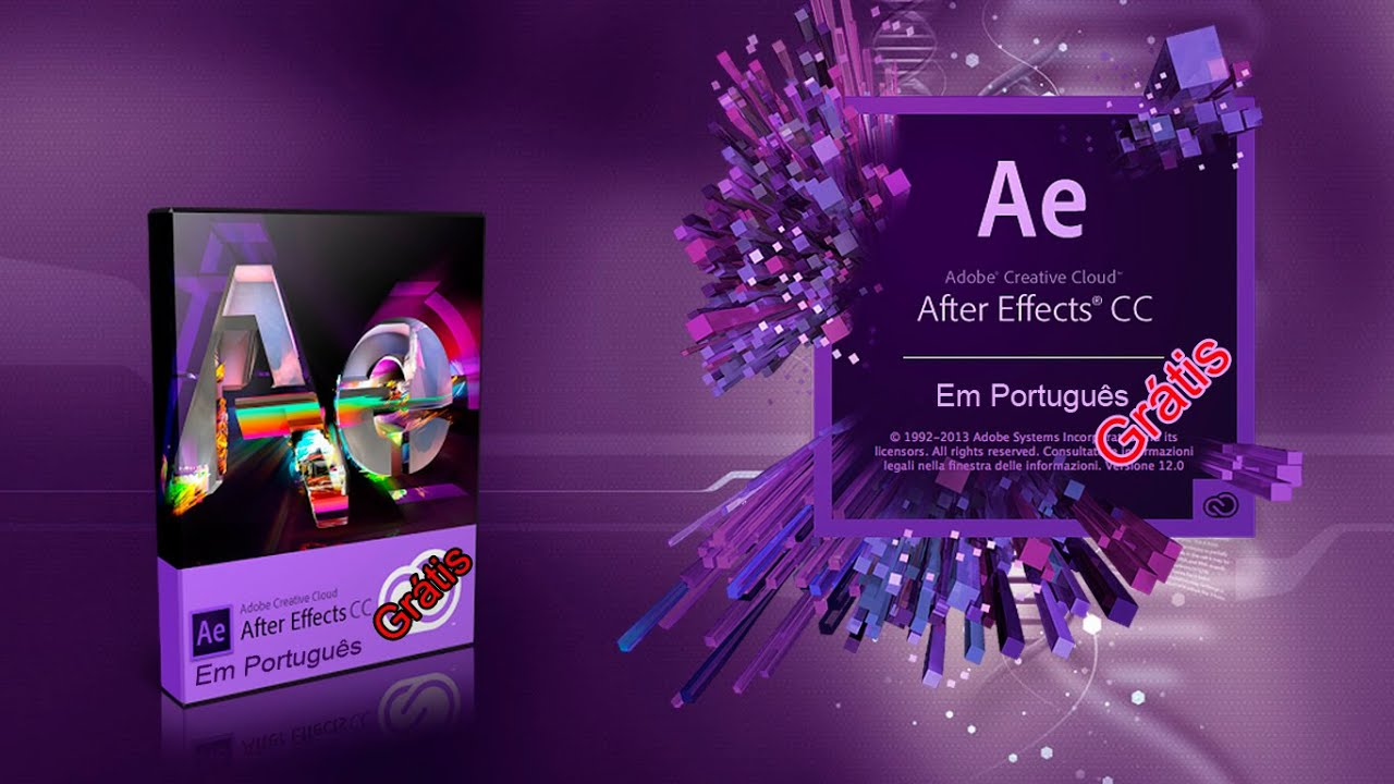 after effects cs5 portable blog do birungueta