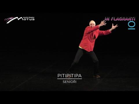 Pitipitipa