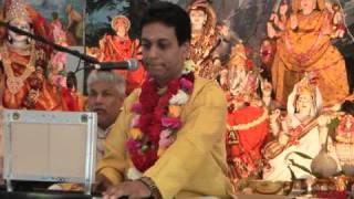 Pundit Munelal Maharaj - Bolo Ram
