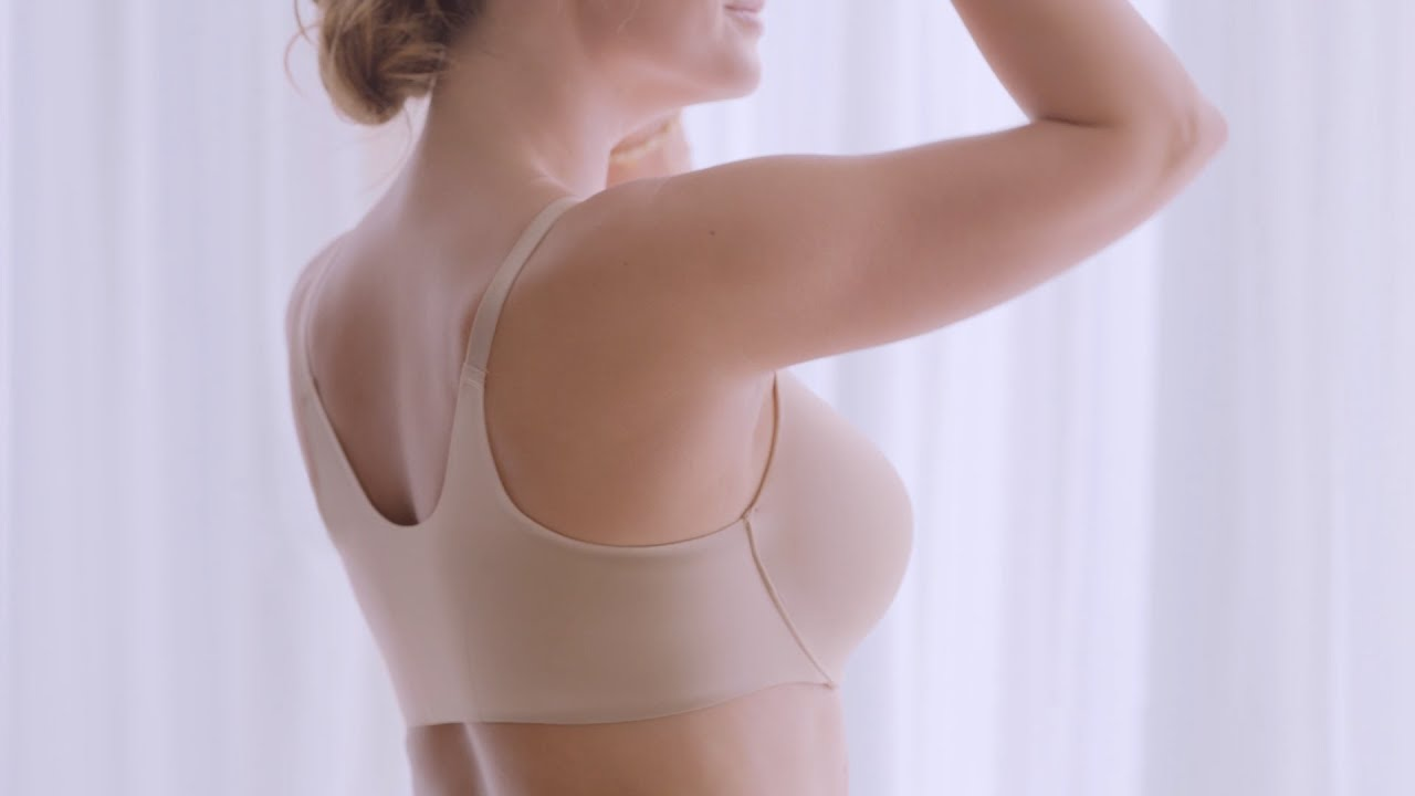 cc8d1222f570 The Vanishing Collection from Soma. Soma Intimates