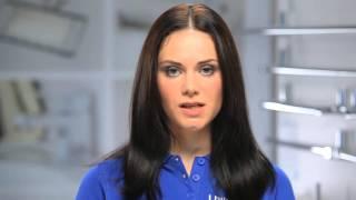 видео Аксессуары для ванной Fixsen