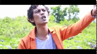 Download lagu Buru Keroso Catur Arum MP3