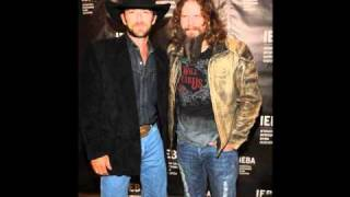 Jamey Johnson - Heartache