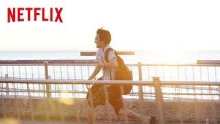 Netflixオリジナルドラマ「火花」をご覧いただいたファンの方からTwitte...