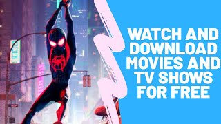 Top 3 Best Websites to Watch Movies for Free Online 2019