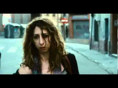 Biutiful (Trailer Italiano)