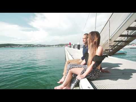 Ray White Newcastle Lake Macqurie, Local As...