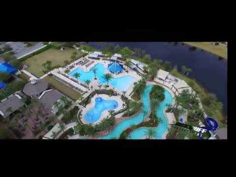 aerial-video-of-nocatee-crosswater-hall