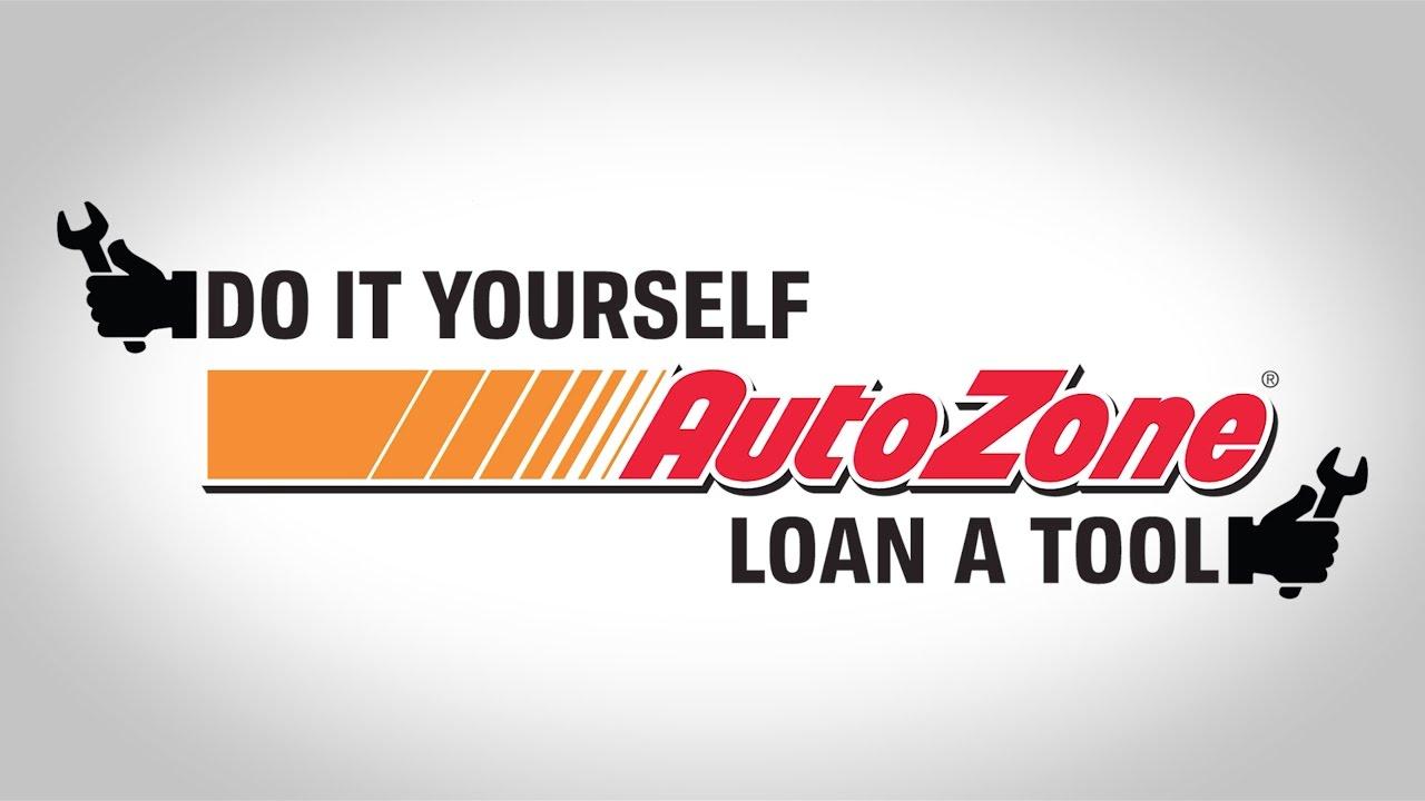 e4cf9be7cc63f AutoZone s Loan-A-Tool Review – AutoZone Product Demo - YouTube