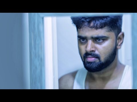 I'm Coming  || English Short film 2017 || Directed by  PS Harsha