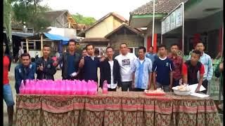 Download Video desa ganeas blok cigowong kec.talaga SANTUNAN YATIM PI'ATU MP3 3GP MP4