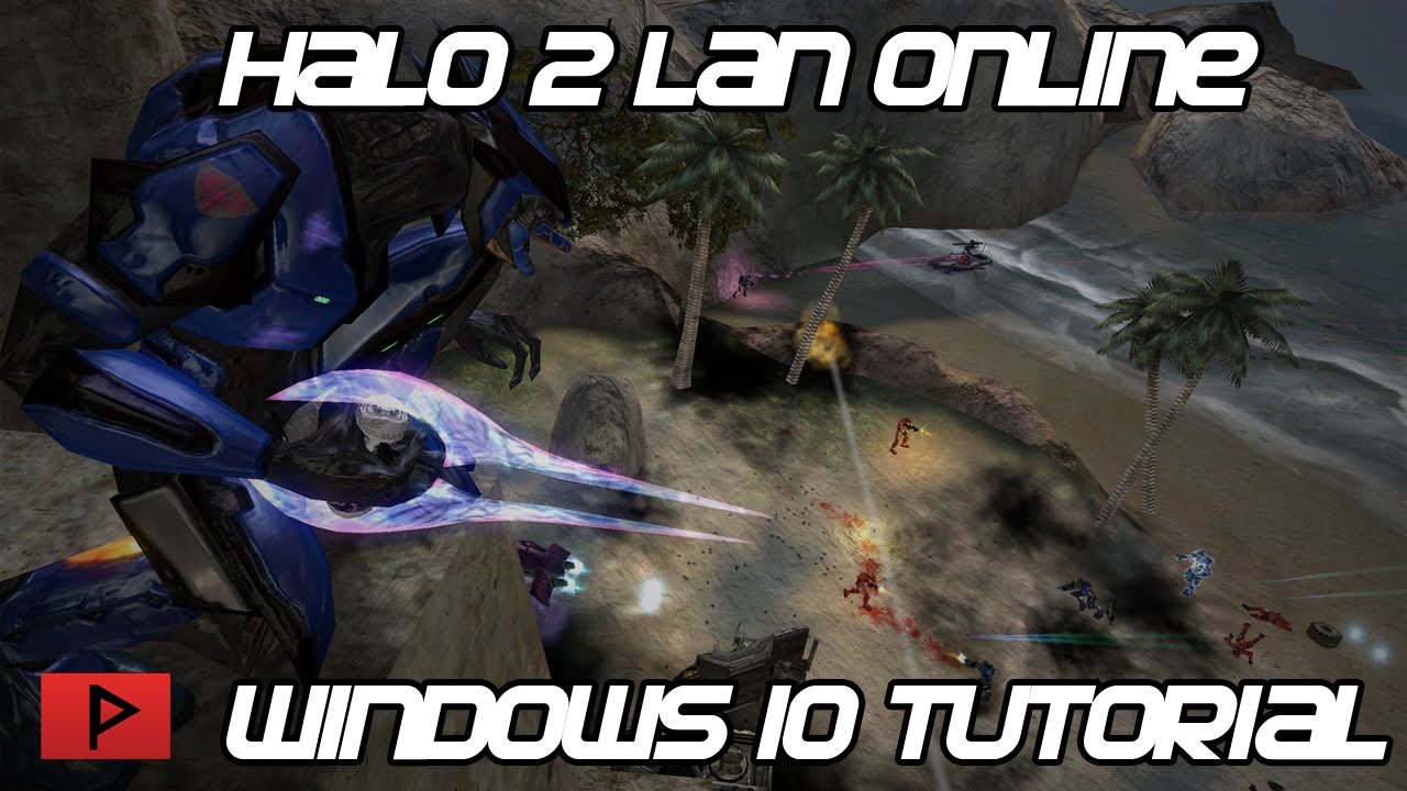 halo 2 pc rar download