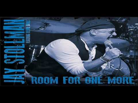 JAY STOLLMAN - Lonesome in My Bedroom