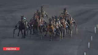 Vidéo de la course PMU PRIX CLEMENTINA
