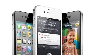 Apple iPhone 4S(Video k recenzi: http://mobilenet.cz/clanky/recenze-apple-iphone-4s-inovovana-duse-7992., 2011-11-08T14:52:51.000Z)