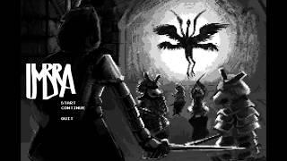 Umbra - Gameplay trailer