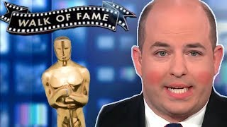 brian-stelter-is-a-star